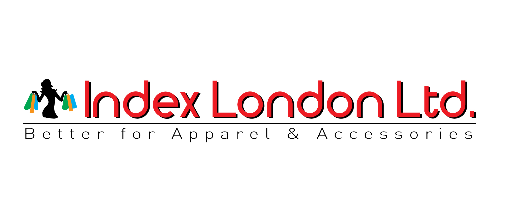 Index London