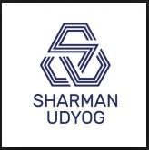 Sharman Udyog Pvt. Ltd.